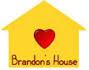 Brandon's House