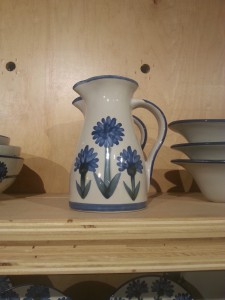 cookoffauctionvase